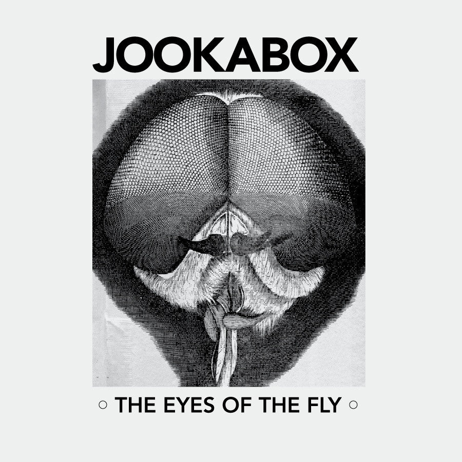 Jookabox - The Eyes of the Fly