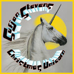 Sufjan Stevens - Silver & Gold, Vol. 10: Christmas Unicorn