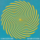 Sufjan Stevens - Convocations [PRE-ORDER for second pressing - ships November 2021]