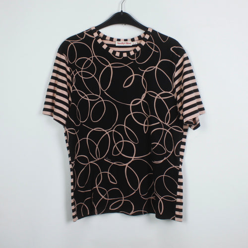 See by Chloé T-Shirt Gr. 38