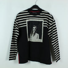 Laden Sie das Bild in den Galerie-Viewer, Marc by Marc Jacobs Sweatshirt Gr. XS