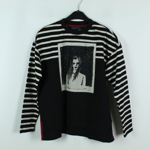 Marc by Marc Jacobs Sweatshirt Gr. XS
