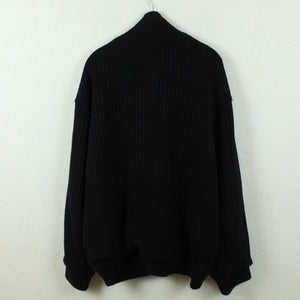 New Era T-Shirt Gr. XL grau Print NEU