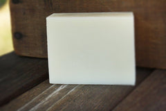 Bar Soap - Straight Up Patchouli