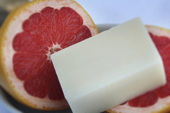 Bar Soap - Good Karma blend