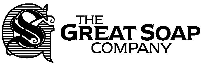 The Great Soap Company