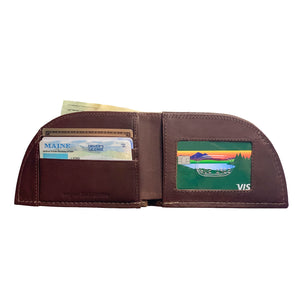 Rogue-Industries-Front-Pocket-Wallet-Horween-Bison-Classic-Open