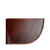 Rogue-Industries-Front-Pocket-Wallet-Horween-Bison-Nantucket