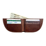 Rogue-Industries-Front-Pocket-Wallet-Horween-Bison-Nantucket-1