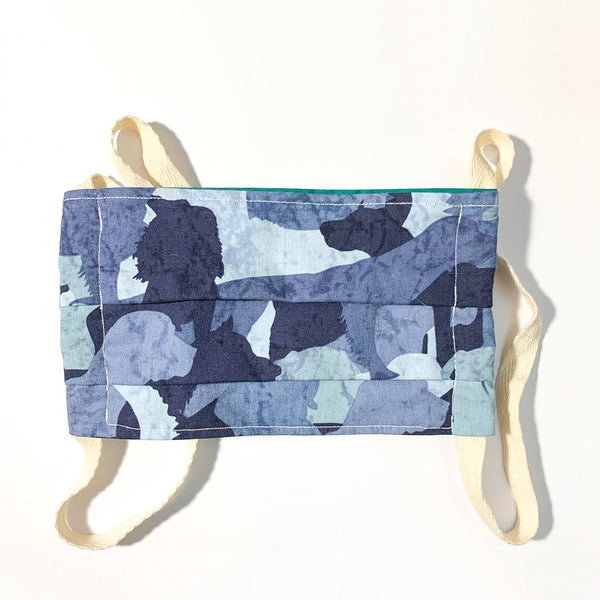 Rogue_Facemask_Blue_Camo_Front