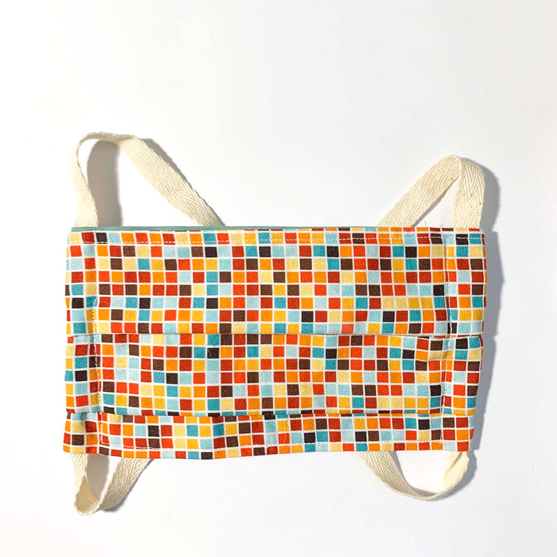 Rogue_Facemask_Multicolor_Square