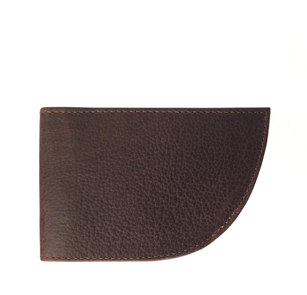 Nantucket Front Pocket Wallet