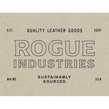 Tile Wallet Tracker by Rogue Industries Packaging