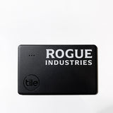 Tile Wallet Tracker by Rogue Industries