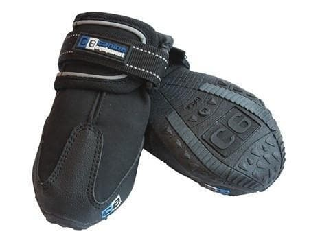 Botas Para Perro - Ultimate Trail Boot de Canine Equipment