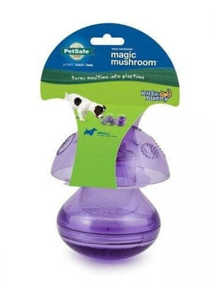 Hongo Mágico - Busy Buddy® Magic Mushroom™