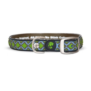 Collar Dublin Dog Babylon Tigris Waterproof - Collar para Perro