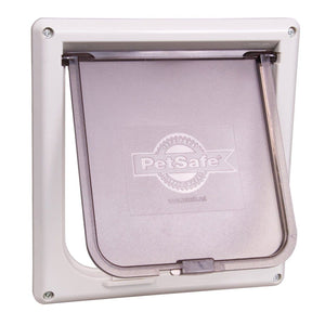 Puerta Interior Para Gatos - 2 Way Interior Cat Door de Petsafe®