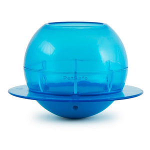 Comedero Interactivo Fishbowl Feeder de Pet Safe