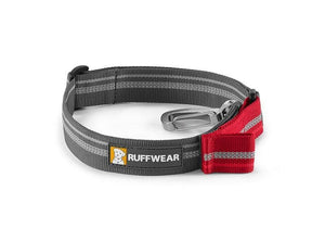 Correa para Perros Quick Draw™ Leash de Ruffwear