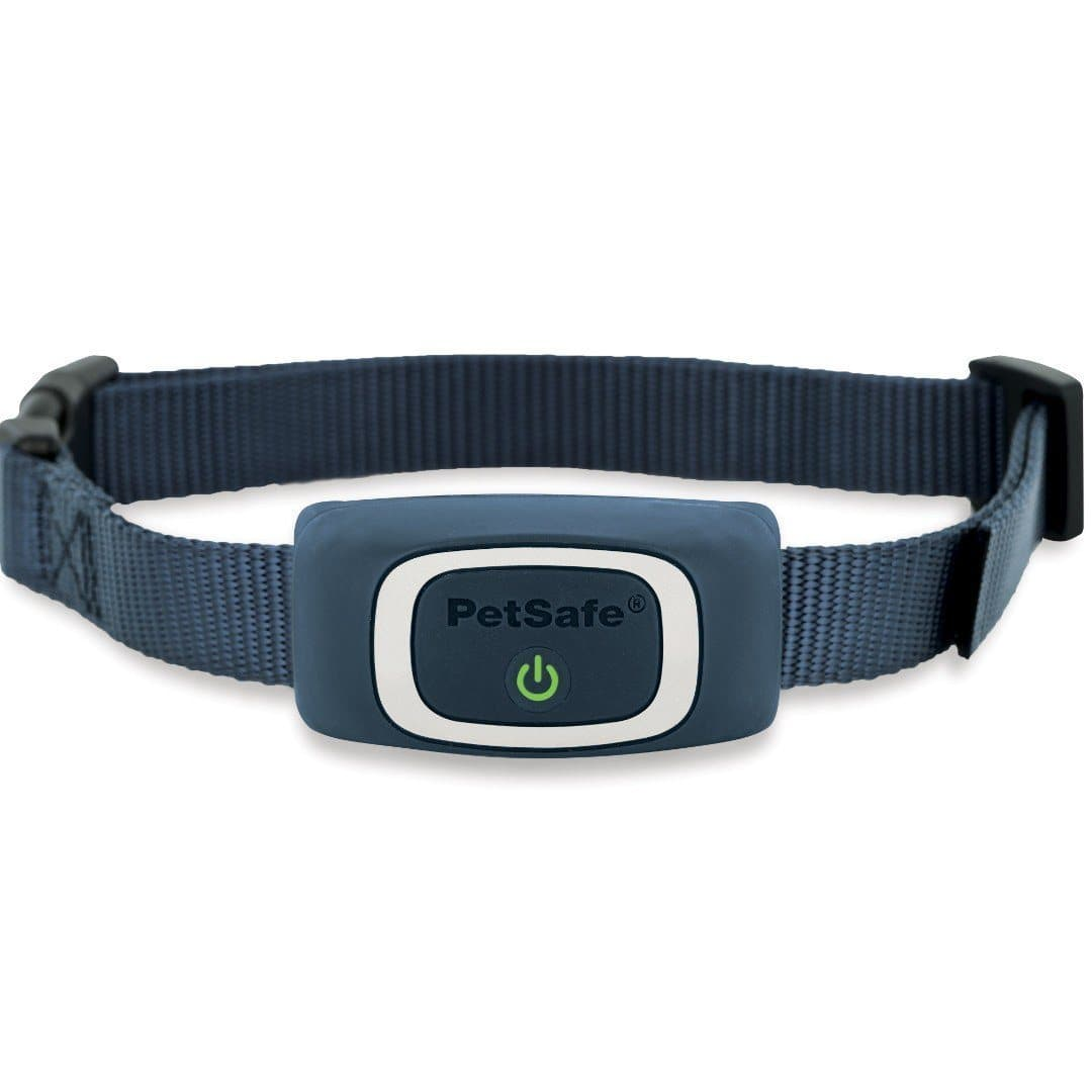 Entrenador Remoto - Smart Dog Trainer PetSafe