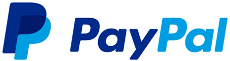 PayPal Payment method in the online shop WOODGRAW