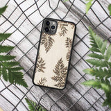 iPhone 12 Fern
