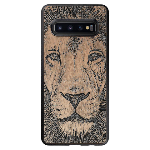 Lion - Samsung Galaxy S10
