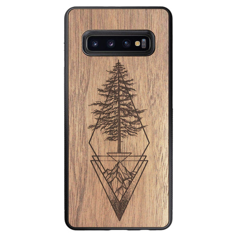 Picea - Samsung Galaxy S10 Plus