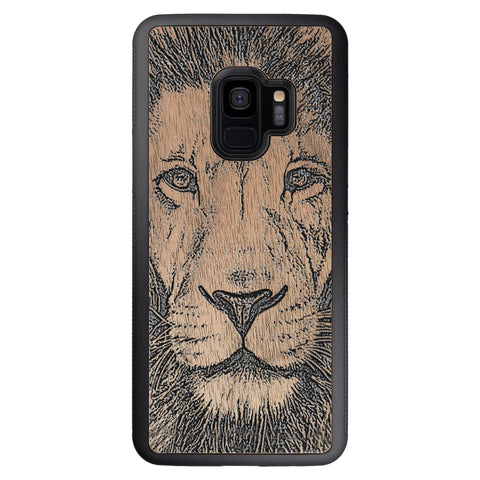 Lion - Samsung Galaxy S9