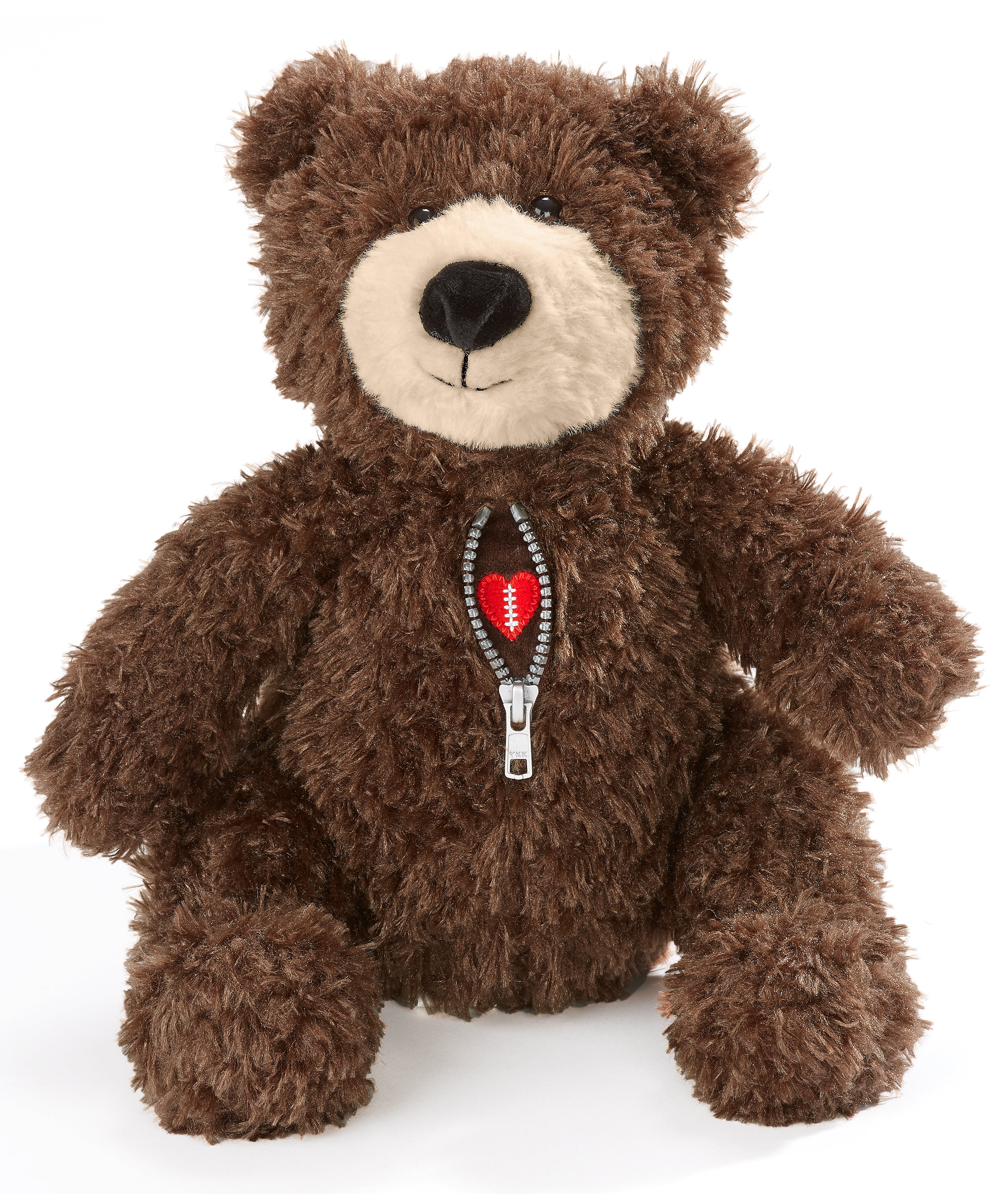 Mended Heart Bear (Limited Quantity)