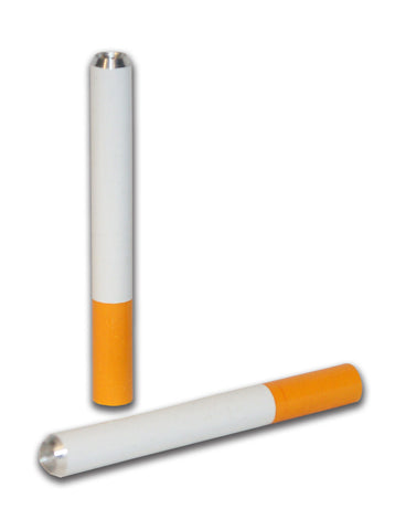 Cigarette Replica One-Hitter