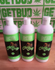 Cheech & Chong All-Natural Cleaner 16oz.