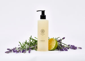 Bath and Body Wash - Harmonie