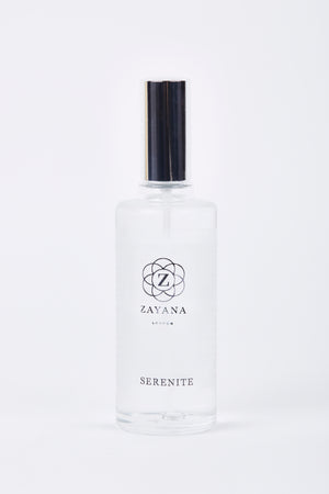 Pillow/Room Spray - Serenite