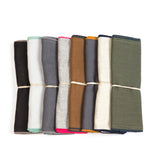 Everyday Napkins Set of 6