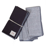 Dinner Napkins Set of 4