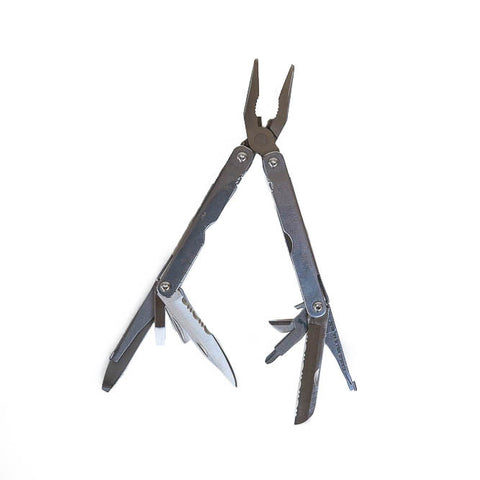 """Bear Jaws"" Multi-Tool"