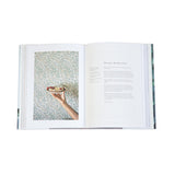 """The Kinfolk Table"" Book"