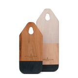 Baguette Cutting Boards