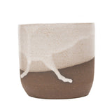 Scribe Winery Clay Wine Tumbler