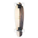 """Land Cruiser"" Skateboard - Sean Woolsey"