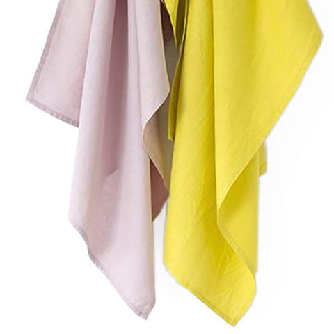 Multi-Use Linen Bistro Towel
