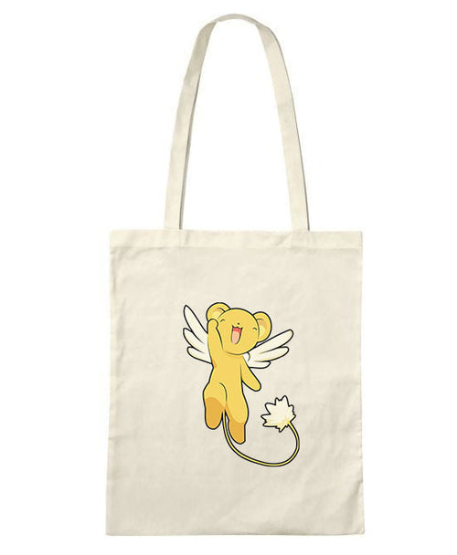 Kero Tote Bag -LIMITED