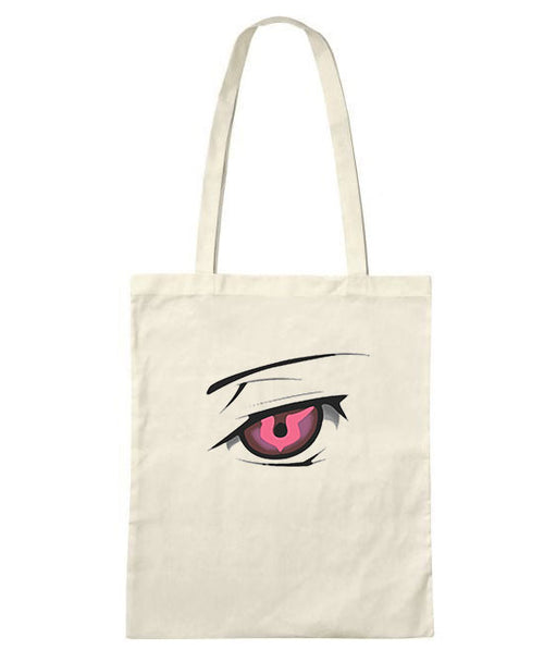 Lelouch Eye Tote Bag -LIMITED