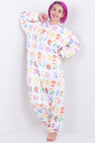 Super Smash Bros Onesie