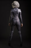 Steampowered Catsuit - MADE TO ORDER