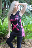 Kaylee Rainmaker - Limited