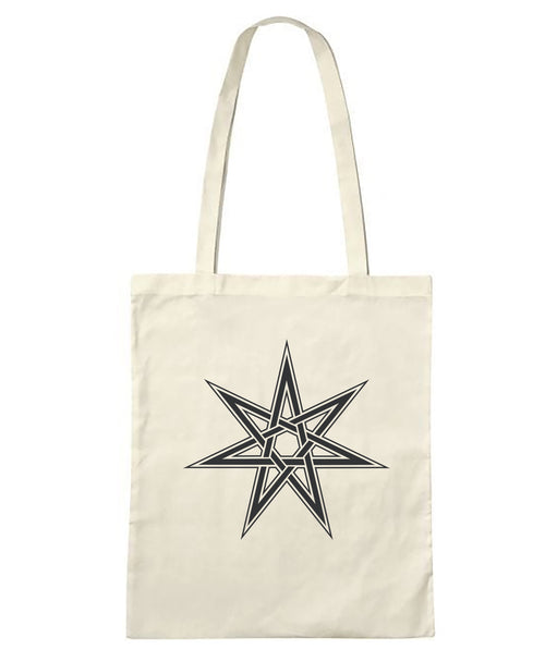 Faerie Star Tote Bag -LIMITED