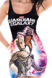 We Are Groot Bodycon